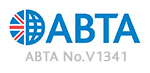 Gold Crest Holidays is a member of ABTA