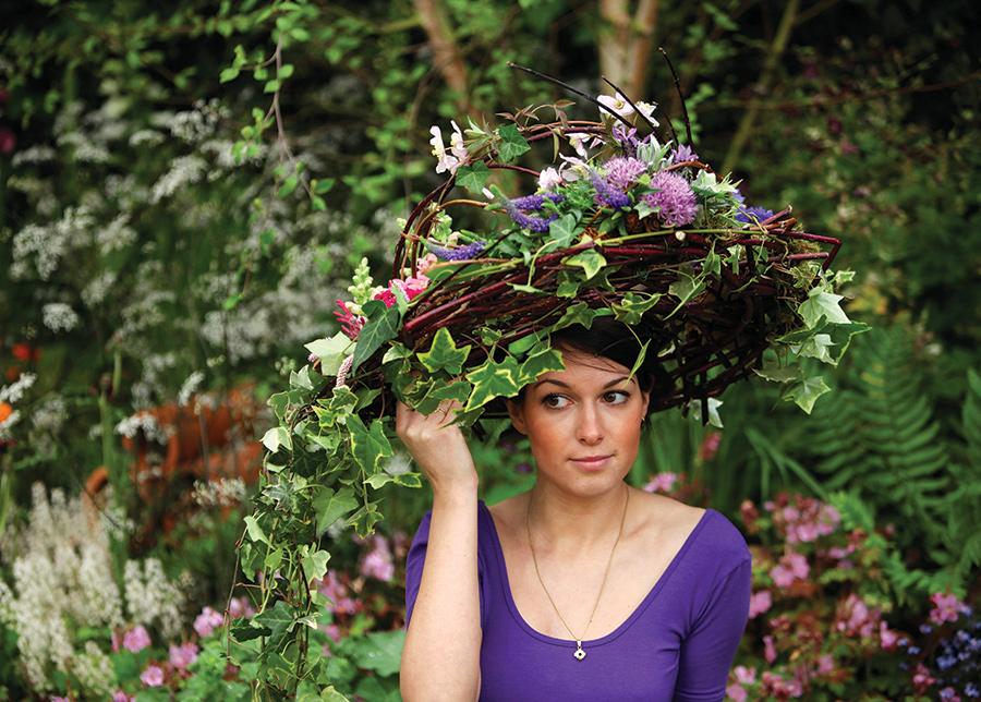 Chelsea flower show london short break two day coach trip - Chelsea garden show ...